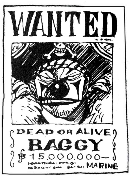 http://tiffado.free.fr/wanted/Baggy.jpg